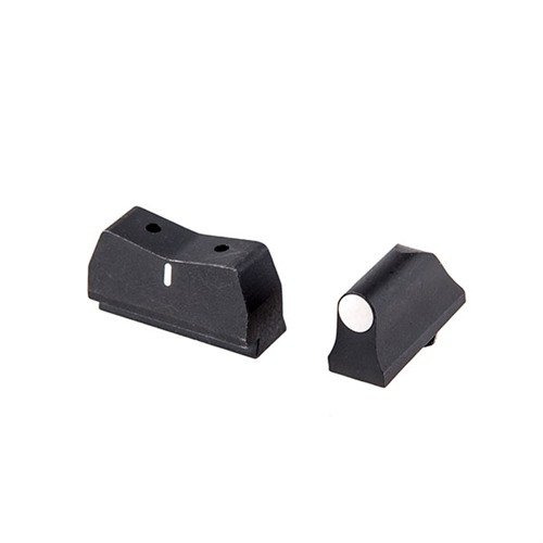 DX Big Dot Suppressor Hgt-Glock® 20,21,29,30,30S,37,41