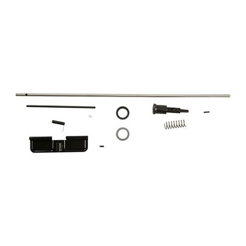 Colt Upper Receiver Parts Kit, FF Mid-Length