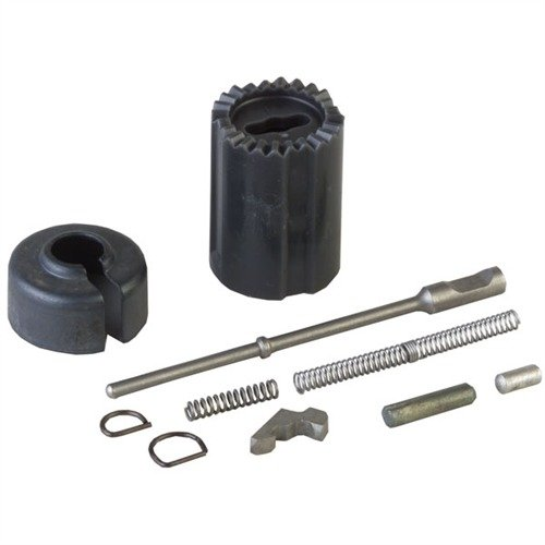 870 Field Repair Kit