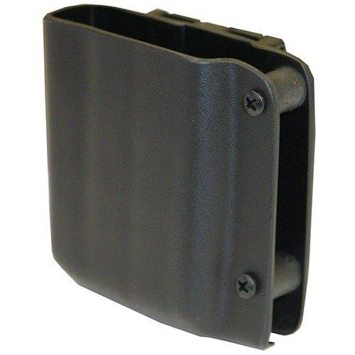 Ar 15 Magazine Holder AR4111M411 SINGLE MAG POUCH Thermal Formed AR4111M411 Single Mag Pouch 28