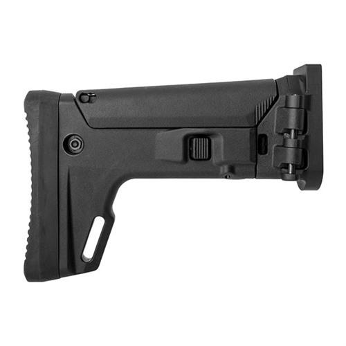 KINETIC DEVELOPMENT GROUP LLC FN SCAR 16 Adaptable Stock