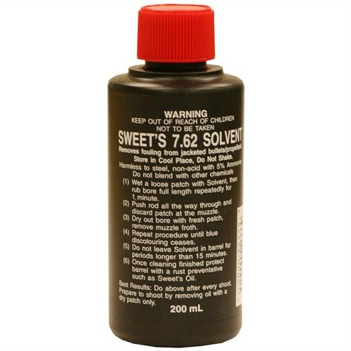 Solvents & Degreasers > Bore Solvents - Preview 1