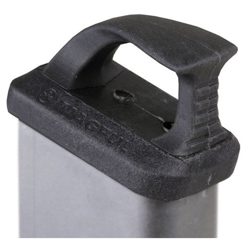 Magpul Speedplate for Glock®, 3-pak