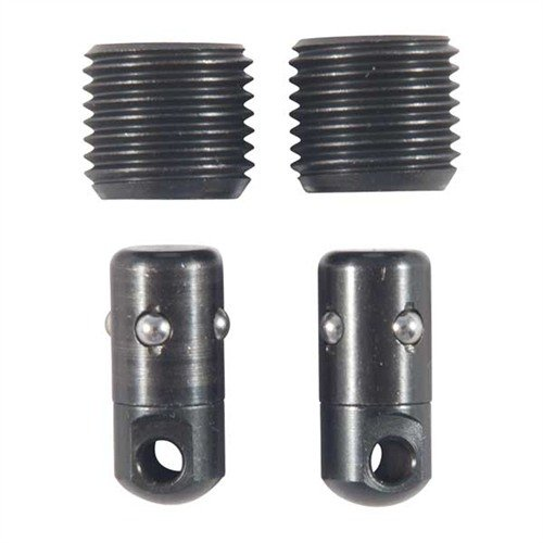Multi-Adapter Studs