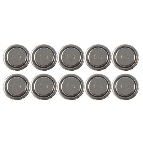 DL 1/3N Lithium Batteries 10-Pack