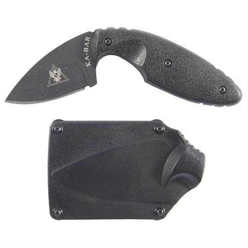 Knives - Brownells Ireland