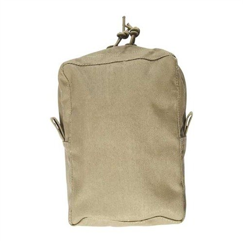 Sniper Pouch, Coyote