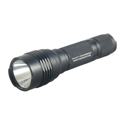 Pro Tac HL Tactical Light