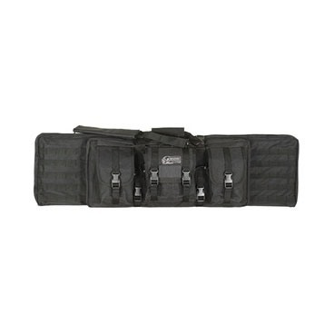 "42"" Padded Weapons Case, Black"