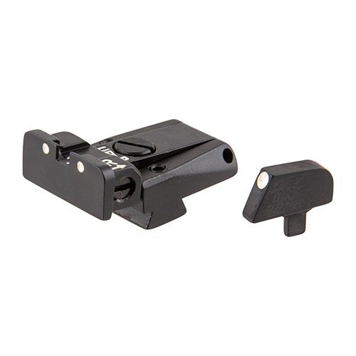 Colt-A1/70S Adjustable Sight Set