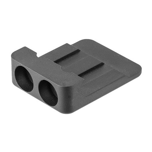 Conversion Kit for Mini-CQB Keymod/M-LOK to M-1913