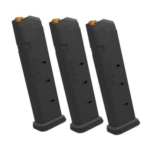 PMAG 21 GL9 Magazine 3 Pack for Glock®