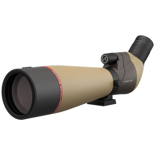 Game & Trail Cameras > Spotting Scopes & Accessories - Preview 1