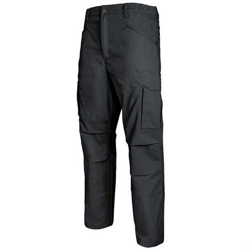 Fusion Tactical 5 oz. Men's Pant Black 28X30