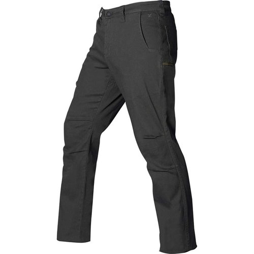Delta Stretch Men's Pant Graphite 30X32