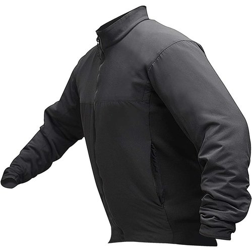 Integrity Base Jacket 2XL Black