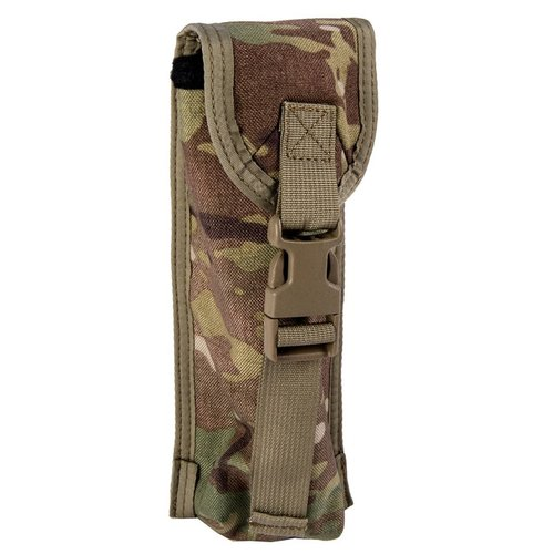 Vulcan Suppressor Pouch Multicam