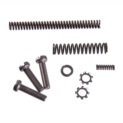 Cetme Spring/Screw Pack