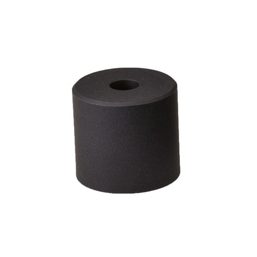 Extension Tube End Cap 20 Ga.