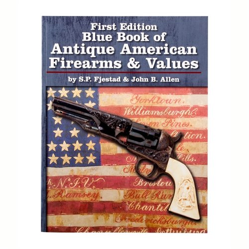 Books > Firearm Books - Preview 1