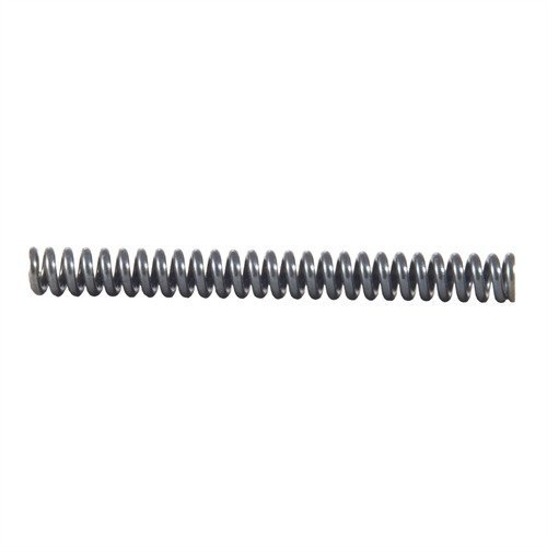 Recoil Spring Parts > Mainsprings - Preview 0