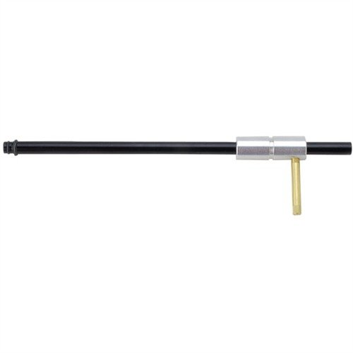"10"" Rod Guide, .17-.22 CF"