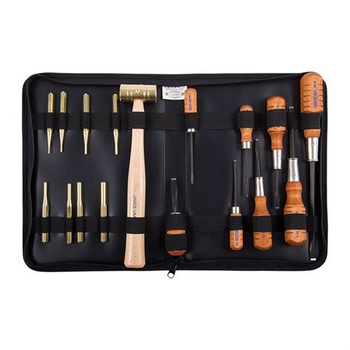 Win. 97/Colt SAA Tool Set