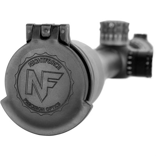 Objective Flip-Up Cap for NXS 50mm