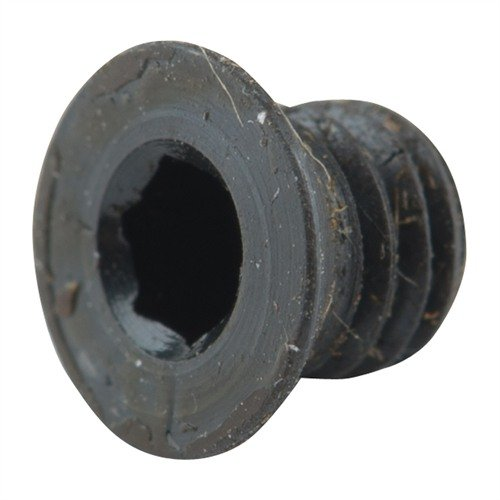 Ferrule Screw