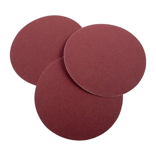 Abrasives > Sanding Discs - Preview 0