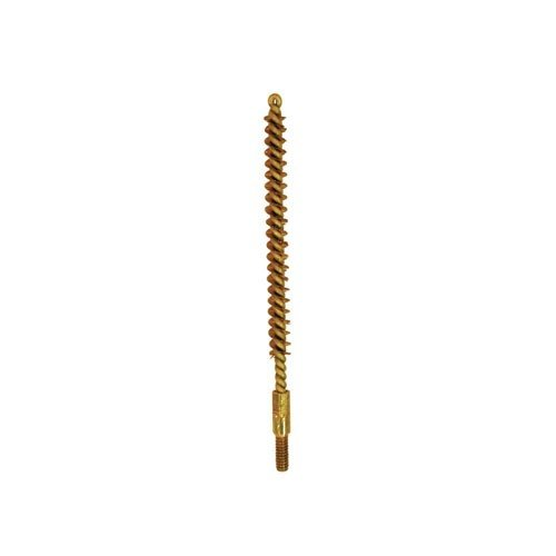 Bronze Bore Brush (Rifle)/20 Cal