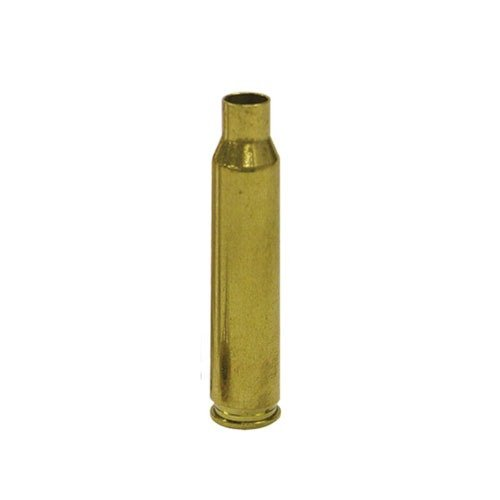 Hornady Lock-N-Load Modified Case, 378 Wthby Mag