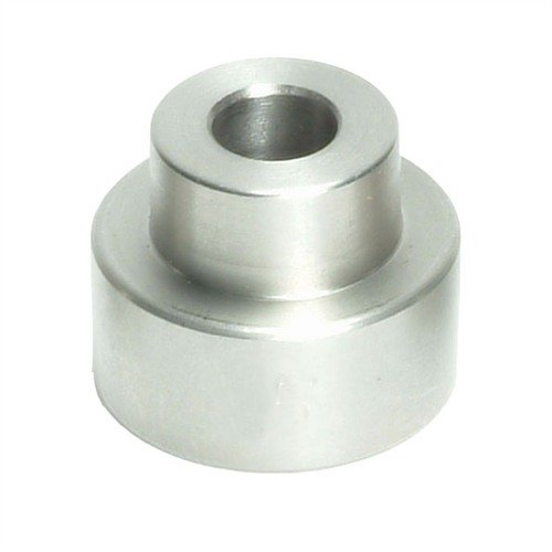 "6mm (.243"") Comparator Insert"