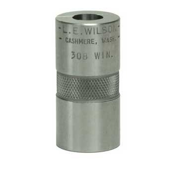 Adjustable Case Gage .300 Win Mag