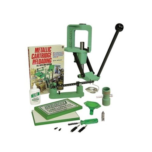 Muzzleloading Components > Reloading Kits - Preview 0