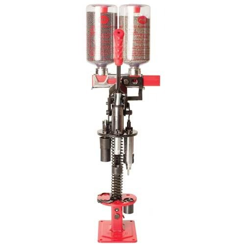 "600 Jr. Mark 5 Single Stage Press 20 Gauge 2-3/4""-3"""