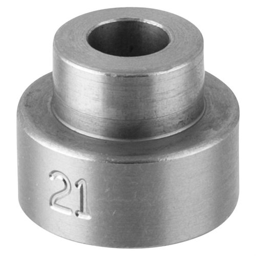 220 Swift, 21° Shoulder Bump Gage Insert (#21)