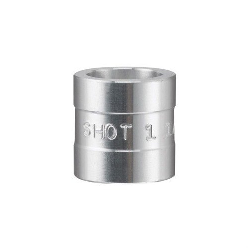 Lead Shot Bushing 1 Ounce #8