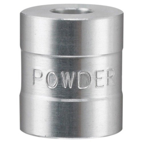Powder Bushing #366