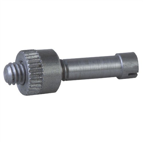 Forend Screw w/nut