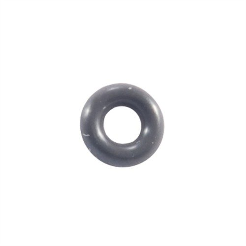 "Extractor ""Donuts"", 5-pak"