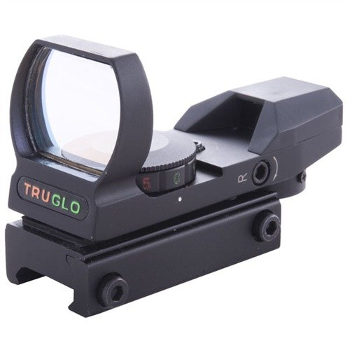 Top rated products > Optics & Mounting - Preview 0