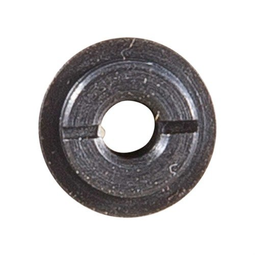 Bushing, Grip 85F/86/87/85B/Bb