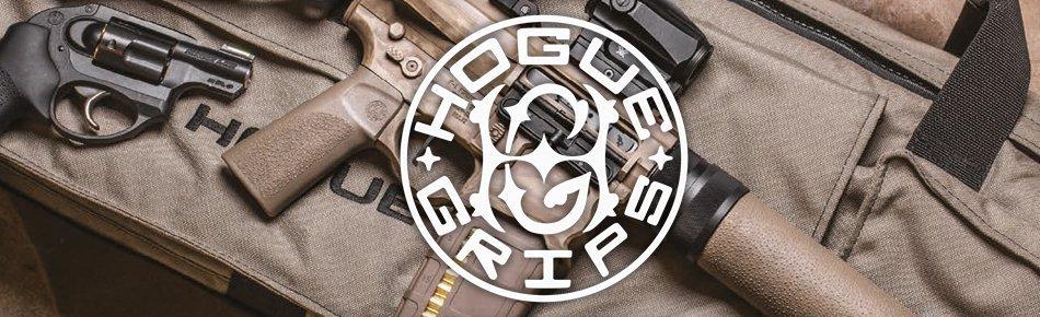 Brownells Ireland - World's Largest Supplier of Gun Parts